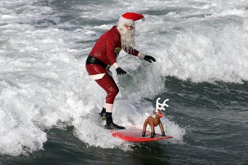 surfing-santa-1.jpg