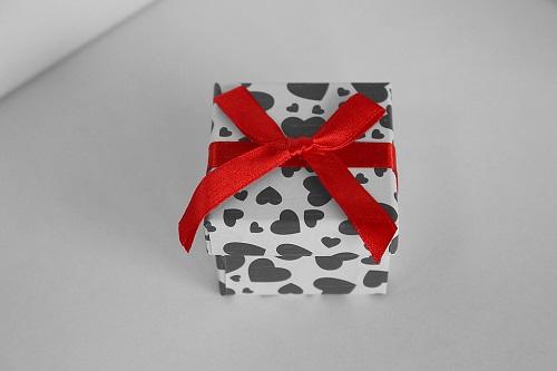 gift-box-636008_960_720.jpg