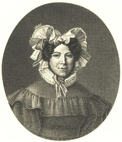 johanna schopenhauer wiki cc.jpg