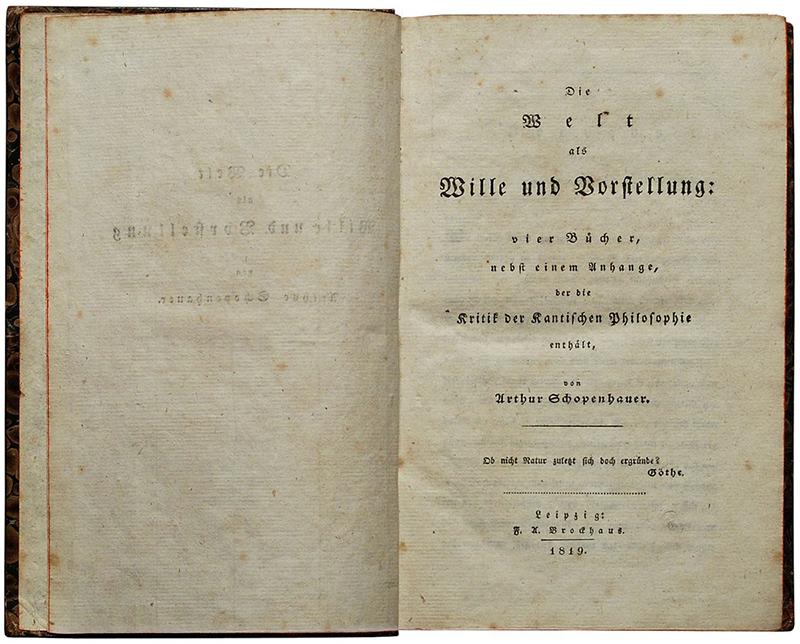 1200px-Schopenhauer_die_welt_als_wille_und_vorstellung_erstausgabe_1819.jpg