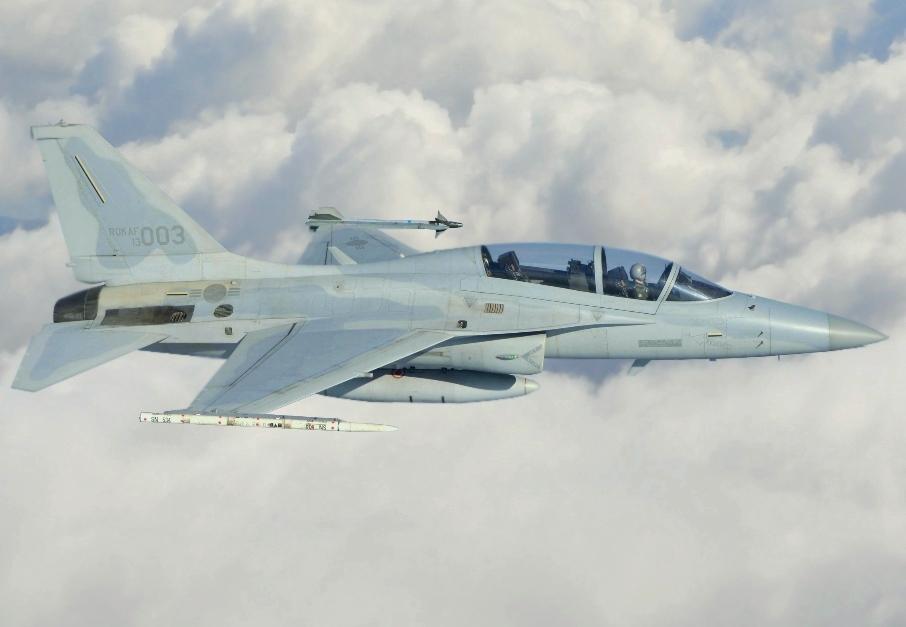 RoKAF_T-50_Golden_Eagle.jpg