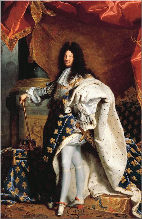 Koenig_Ludwig_XIV_Frankreich.jpg