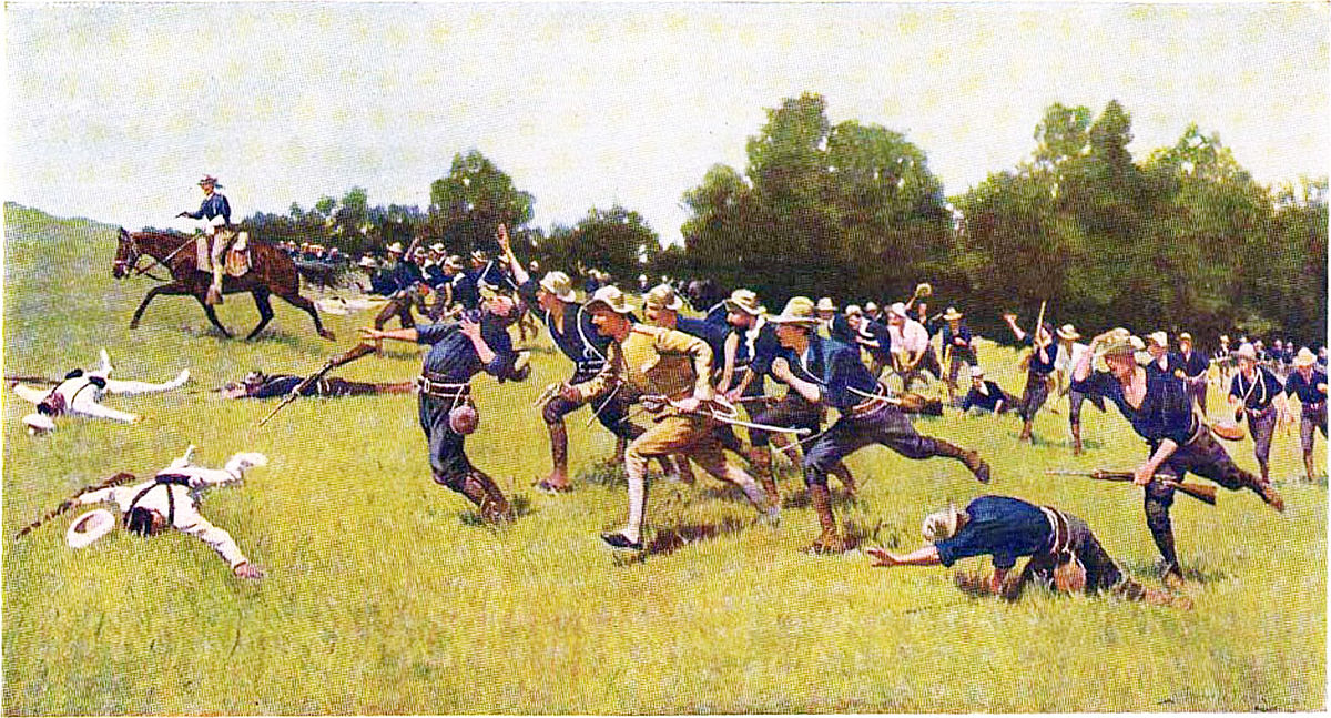1200px-Charge_of_the_Rough_Riders_at_San_Juan_Hill.JPG