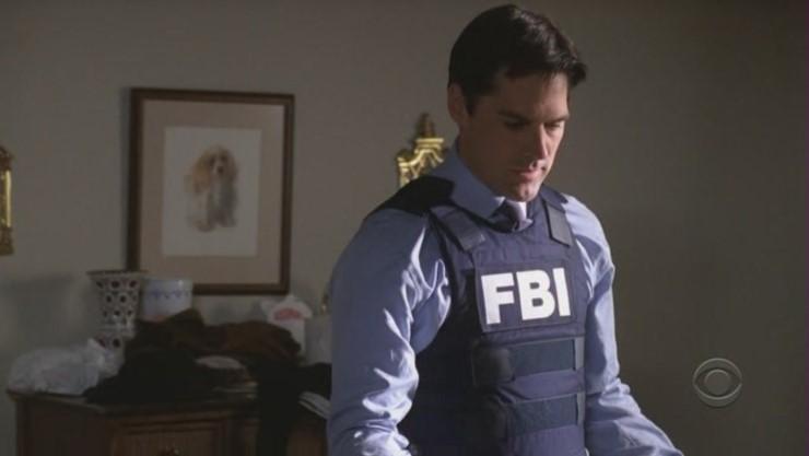 Criminal.Minds.2x19.ashes.and.dust.hdtv.xvid-fqm(051264)02-43-58.jpeg