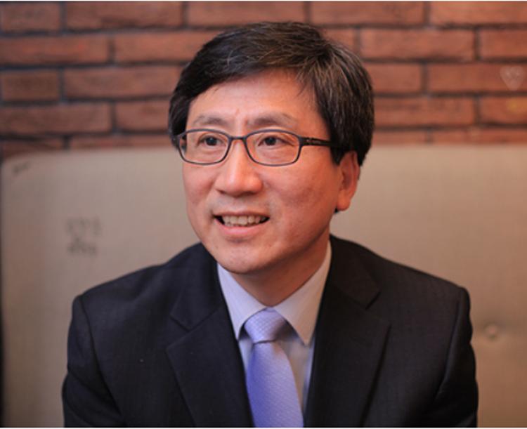 김인회 교수.png