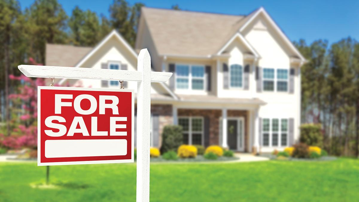 house-for-sale_1200xx1200-675-0-63.jpg