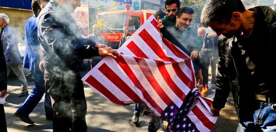 Iran-crisis-940x450.jpg