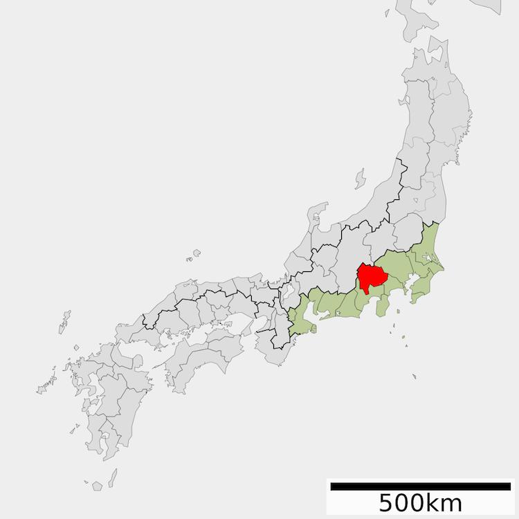 地図_令制国_甲斐国.png