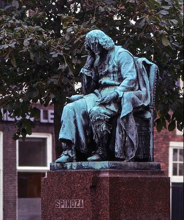 Spinoza's Statue.png