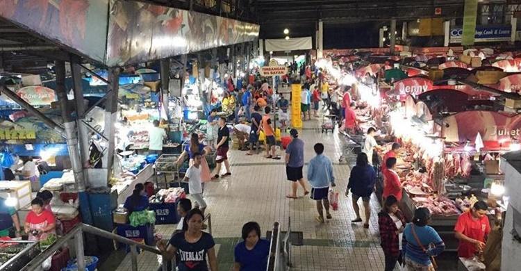 마닐라 쿠바오 파커스마켓.jpg