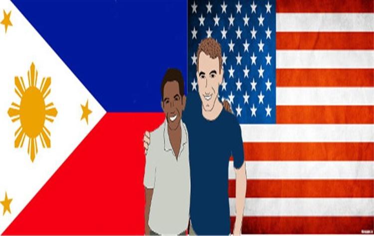 필리핀 미국222222.JPG