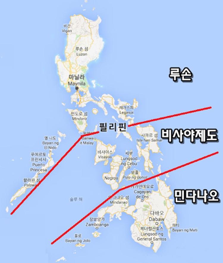 필리핀 지역구구분.jpg