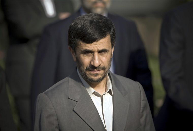 26217-ahmadinejad-letter-201p-rs_7c8d6cd43e5fdac1ebefa7e45420be26.fit-760w.JPG