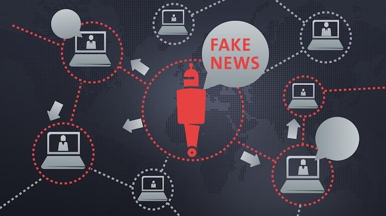 social-bots-fake-news-100~_v-img__16__9__xl_-d31c35f8186ebeb80b0cd843a7c267a0e0c81647.jpg