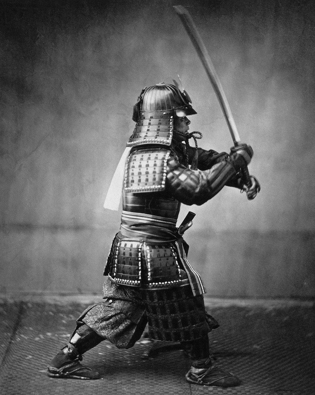 samurai-67662_1280.jpg