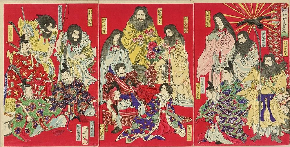 1920px-Meiji-tenno_among_kami_and_emperors.JPG
