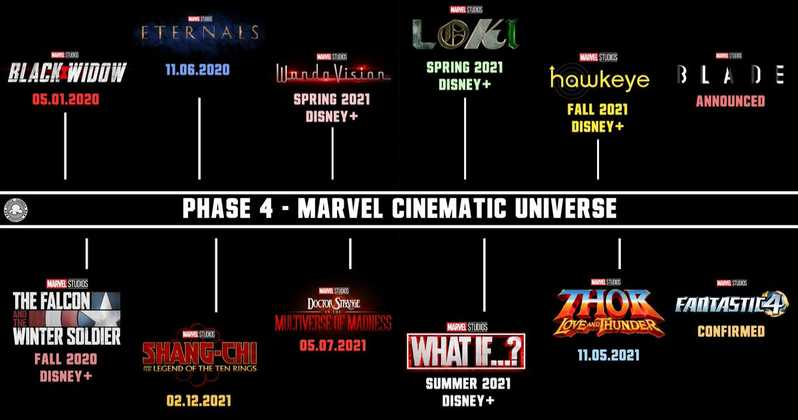 Marvel-Phase-4-Movie-Tv-Announcements-Comic-Con.jpg