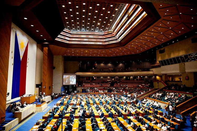 필리핀 의회.jpg