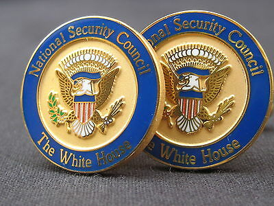 White-House-National-Security-Council-Presidential-Cufflinks.jpg