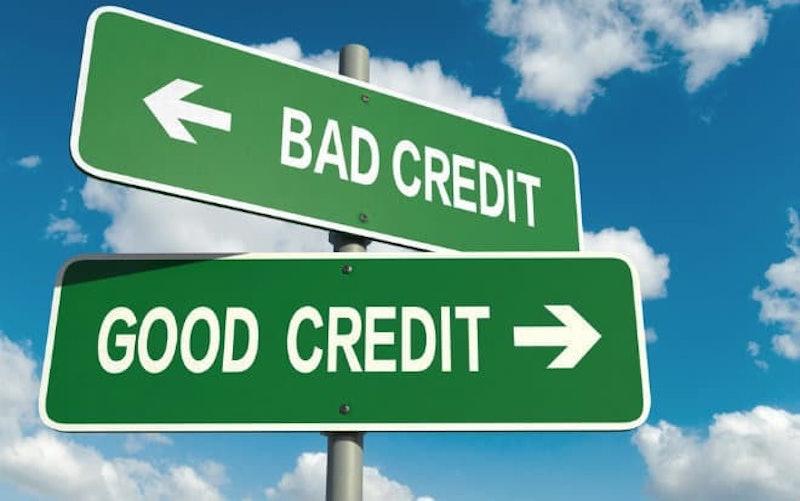 credit-history-ratings-bad-good-signs_content.jpg