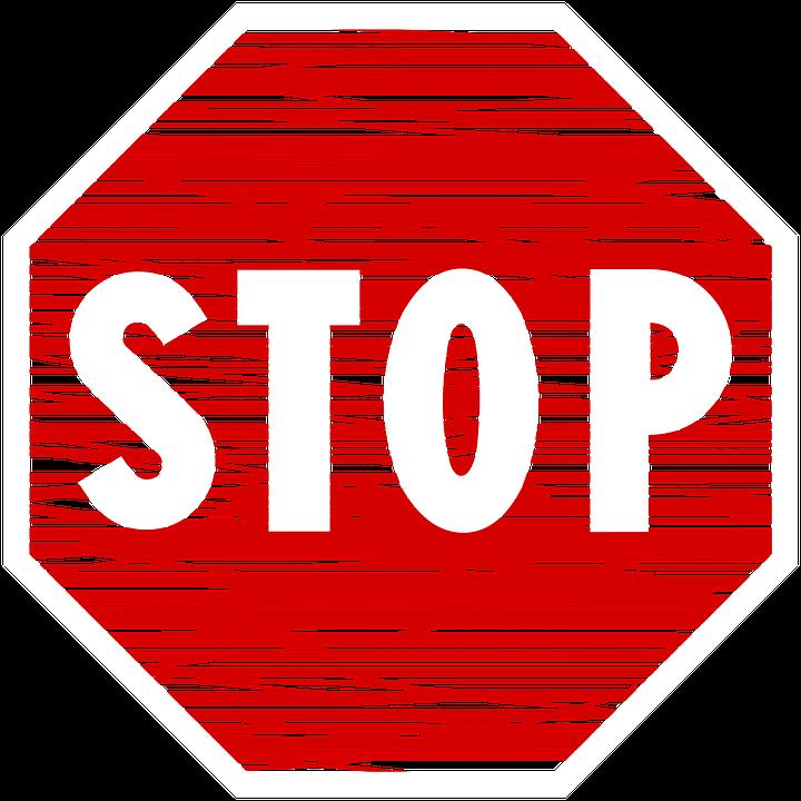stop-1971137_960_720.png