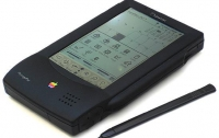 [IT]상품 가치 전쟁 10편 上 : 애플의 QuickTime VS MS의 Video for Windows