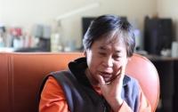 [추모]독고탁의 아버지 이상무