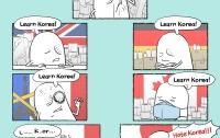 [딴지만평]G7