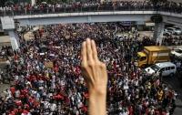 2021 미얀마 쿠데타 3: 왜 군사 쿠데타가 합법일까