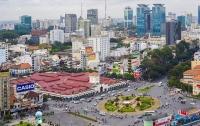 [임터뷰로 보는 세계]현지 교민에게 듣는 베트남 下: 경제, 기업, 국제관계, 한류, 일상, 문화 등