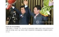 [정치]유승민 비박론을 반박한다