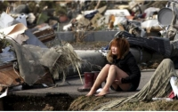 [정보]한국 친구들을 위한, 뉴스가 강조하지 않지만 중요한 지진대비 방안