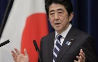 [국제]마음을 처벌한다?: 일본의 공모죄 국회 통과에 대한 10문 10답