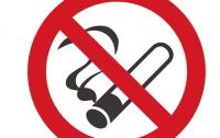 [파토의 쿡 찍어 푸욱]25. 흡연권에 관한 고찰 : 비흡연 사회는 건강한가?