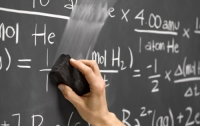 [과학]파토의 <호모 사이언티피쿠스> - 15. 과학은 무엇을 어디까지 알아낼 수 있을까