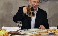 [문화]알고나 마시자 - 임페리얼 스타우트 맥주