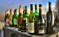 [메디컬스토리]술을 소독약으로 쓸 수 있을까?
