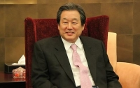 [정치]캐변소: 캐나다인 청와대 대변인 후보를 소개합니다