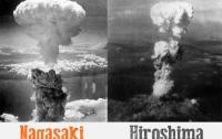 [세계사]전쟁으로 보는 국제정치 5부 8 - 원자폭탄에 대한 미국 나름의 고민