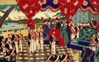 [기획]한국 친구들을 위한 일본헌법 이야기2: 메이지헌법(明治憲法)의 특징은 무엇인가요?