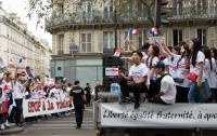[국제]프랑스라는 이름의 파라다이스 16 : 프랑스에서 아시안으로 살아남기