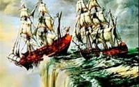 [역사]잊혀진 승리의 역사, 아이티 혁명 (上) - 콜럼버스에서 프랑스 혁명까지