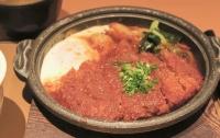 [탐방]일본 체인점이 이렇게 맛있을 리가 없어: 5. 야요이켄(やよい軒) - 일식에도 백반이 있다구요