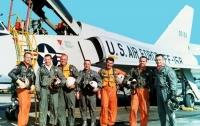 [과학]프로젝트 로켓7: 유인우주비행 경쟁 미국VS 소련