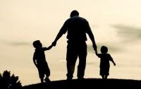 [수기]노가다 칸타빌레 45 : 아빠가 남자로 보이기 시작했다