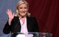 [국제]프랑스는 지금10: 1차전, 극우정당 대승