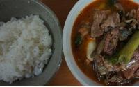 [생활]알고나 먹자 <식재료 편> - 쌀