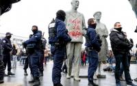 [국제]프랑스는 지금19: 테러방지법, 프랑스도 같은 길 가나