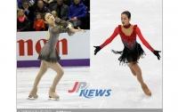 [소치올림픽]김연아 선수와 아사다 마오 선수의 은퇴를 축하하며