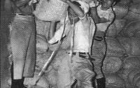또 다른 일본, 야쿠자 100년사 11: 제대로 돈줄을 잡은 야마구치구미